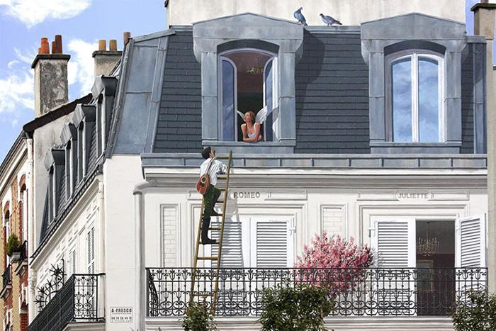 murales-realistas-fachadas-patrick-commecy-francia (11)