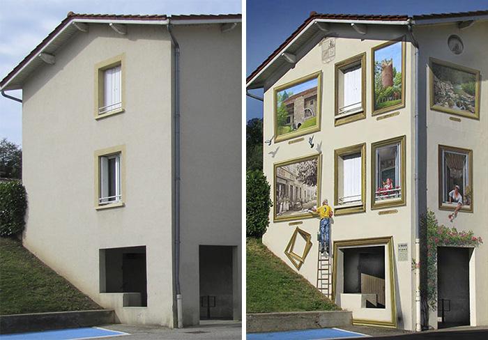 murales-realistas-fachadas-patrick-commecy-francia (12)