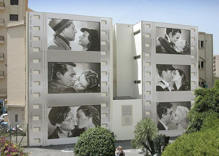 murales-realistas-fachadas-patrick-commecy-francia (13)