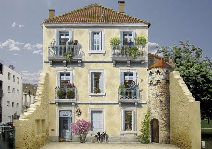 murales-realistas-fachadas-patrick-commecy-francia (14)
