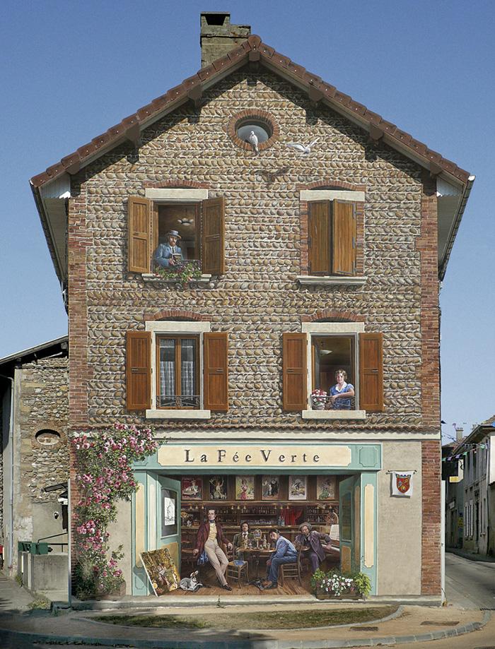 murales-realistas-fachadas-patrick-commecy-francia (16)