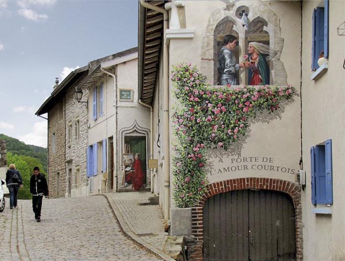 murales-realistas-fachadas-patrick-commecy-francia (2)