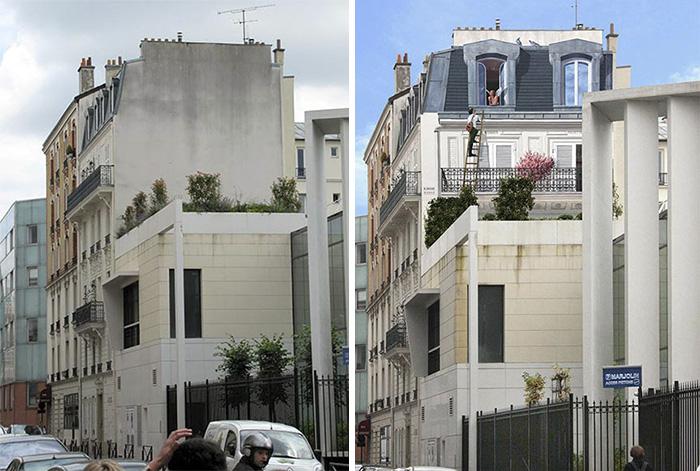 murales-realistas-fachadas-patrick-commecy-francia (25)