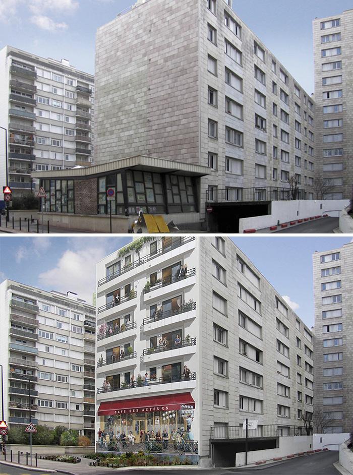 murales-realistas-fachadas-patrick-commecy-francia (26)