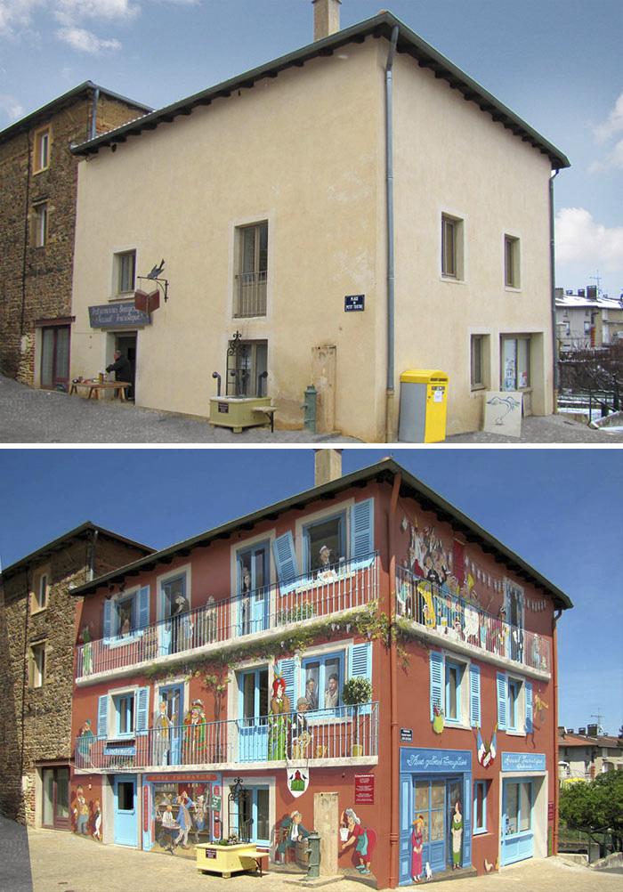 murales-realistas-fachadas-patrick-commecy-francia (27)