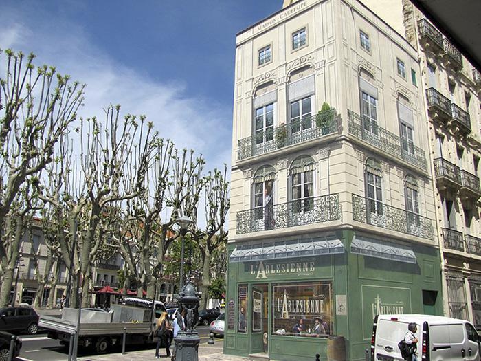 murales-realistas-fachadas-patrick-commecy-francia (29)