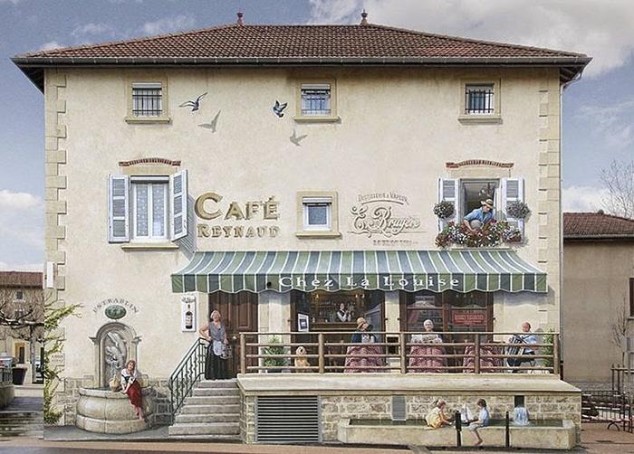 murales-realistas-fachadas-patrick-commecy-francia (3)