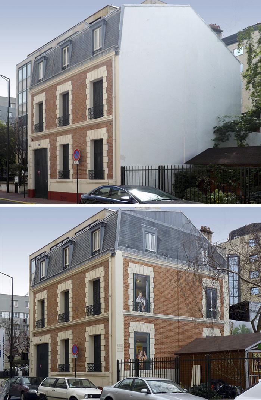 murales-realistas-fachadas-patrick-commecy-francia (30)