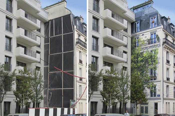murales-realistas-fachadas-patrick-commecy-francia (5)
