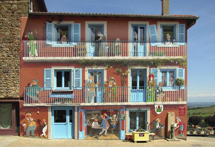 murales-realistas-fachadas-patrick-commecy-francia (8)