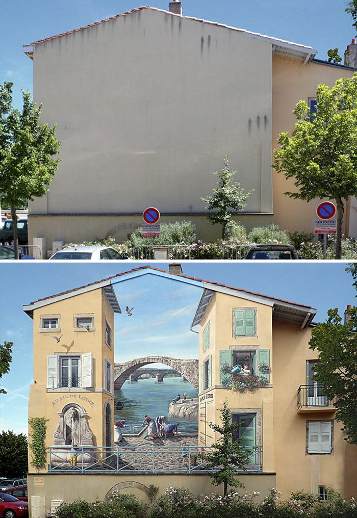 murales-realistas-fachadas-patrick-commecy-francia (9)