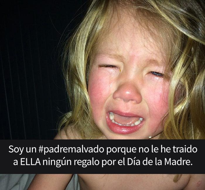 padres-malvados-ninos-llorando-13