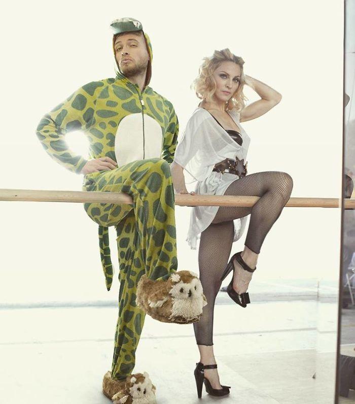 photoshop-fotos-famosos-lorenz-valentino (3)