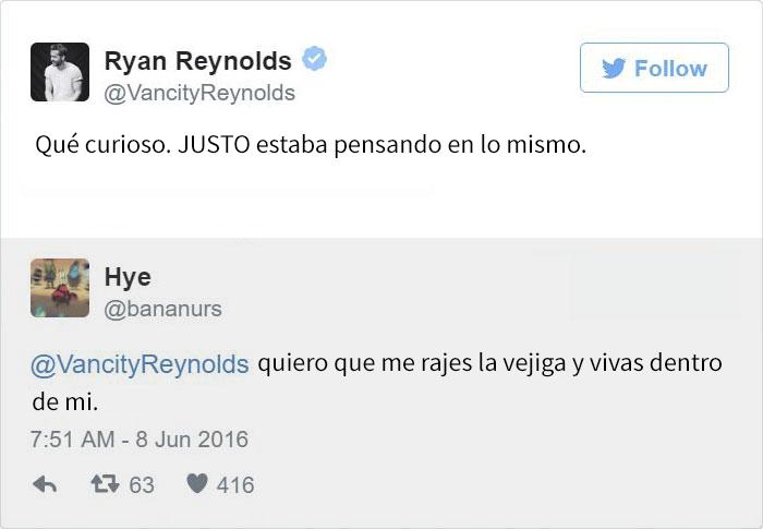 respuestas-divertidas-twitter-ryan-reynolds-4