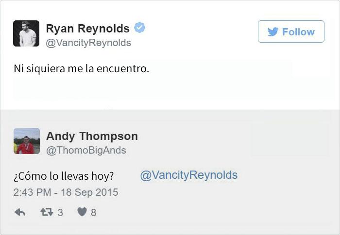 respuestas-divertidas-twitter-ryan-reynolds-6
