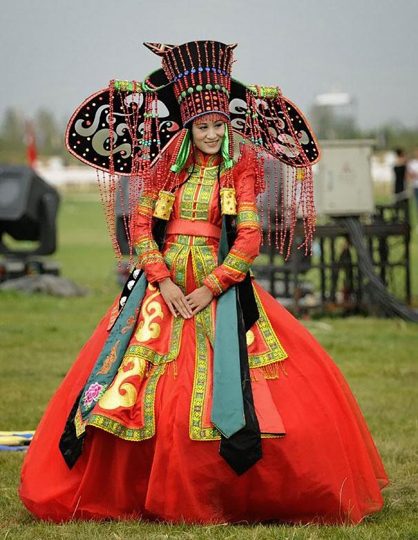 ropa-tradicional-de-boda-alrededor-del-mundo (10)