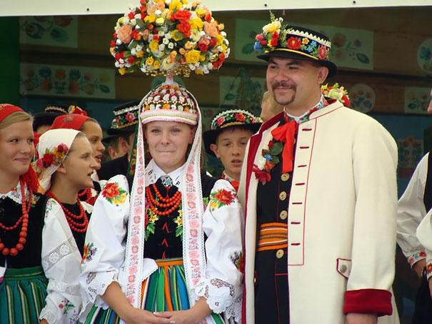 ropa-tradicional-de-boda-alrededor-del-mundo (11)