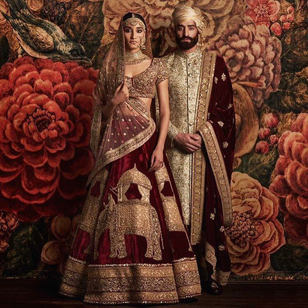 ropa-tradicional-de-boda-alrededor-del-mundo (12)