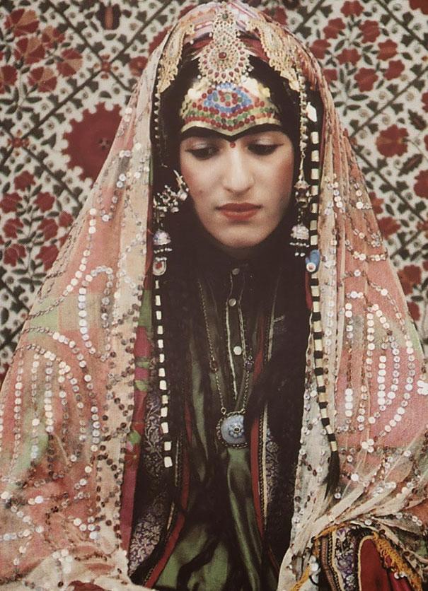 ropa-tradicional-de-boda-alrededor-del-mundo (4)