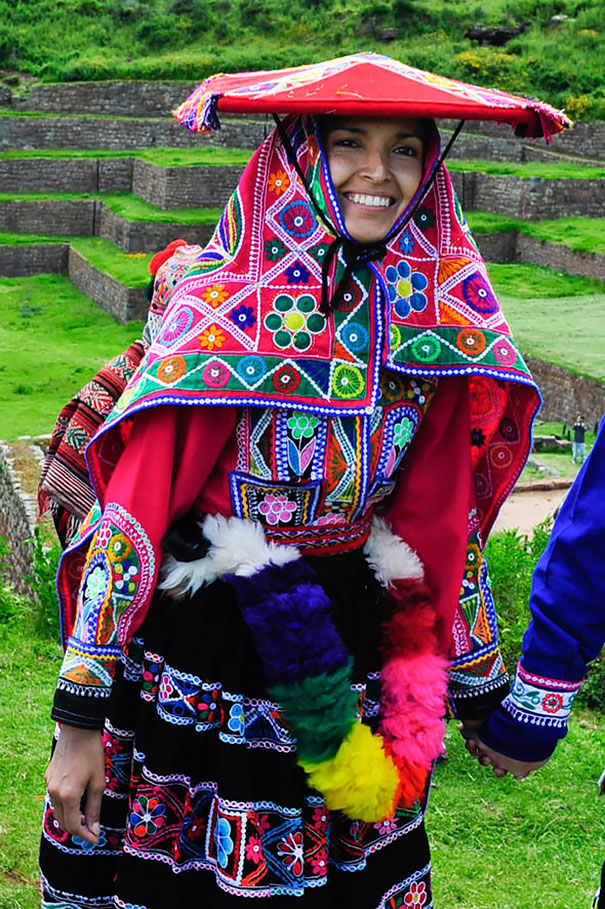 ropa-tradicional-de-boda-alrededor-del-mundo (7)