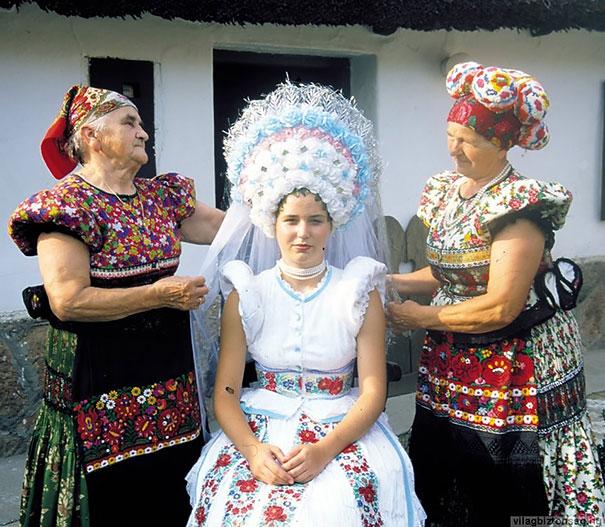 ropa-tradicional-de-boda-alrededor-del-mundo (8)