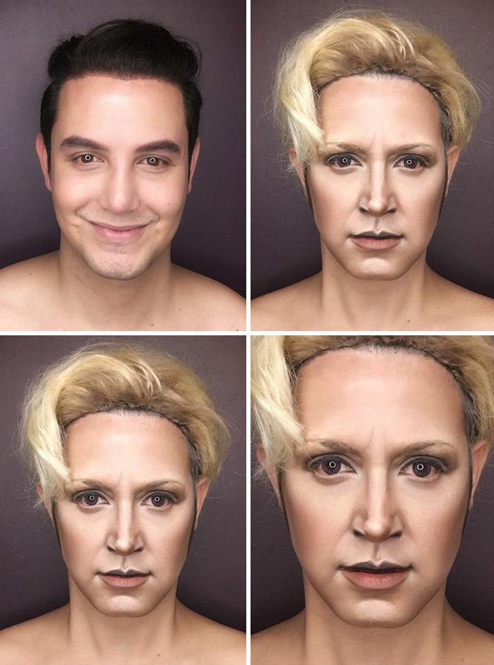 transformacion-maquillaje-juego-tronos-paolo-ballesteros (4)