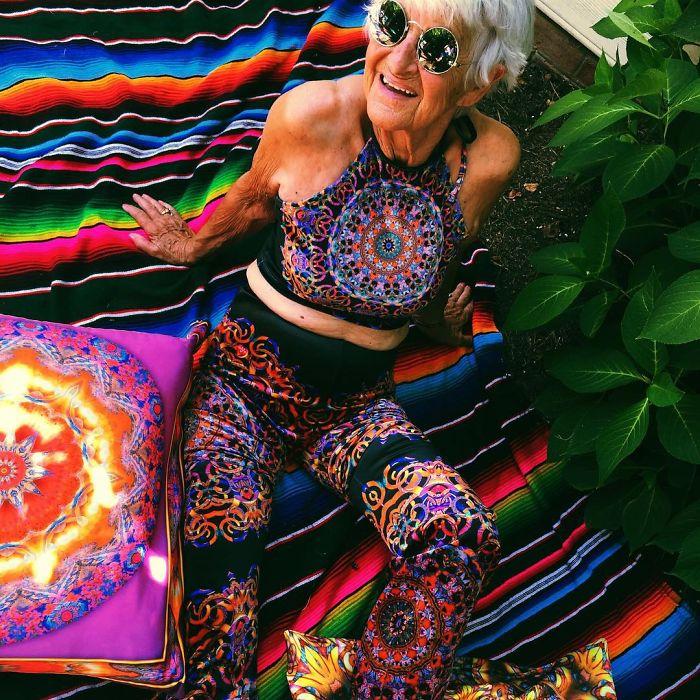 abuela-fantastica-baddie-winkle-instagram (10)