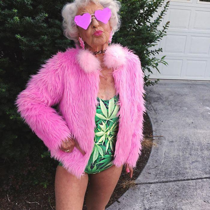 abuela-fantastica-baddie-winkle-instagram (4)