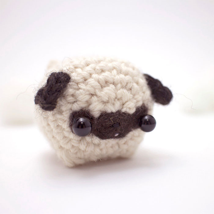 animales-ganchillo-miniatura-mohustore (11)