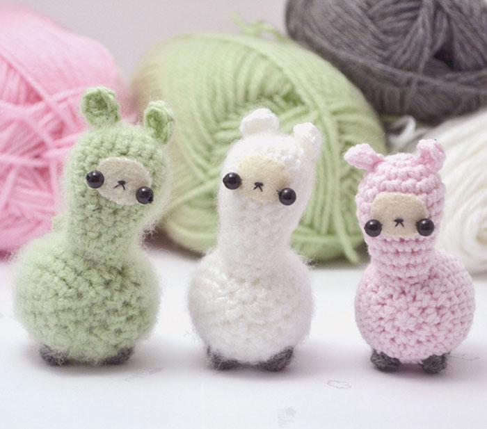 animales-ganchillo-miniatura-mohustore (2)