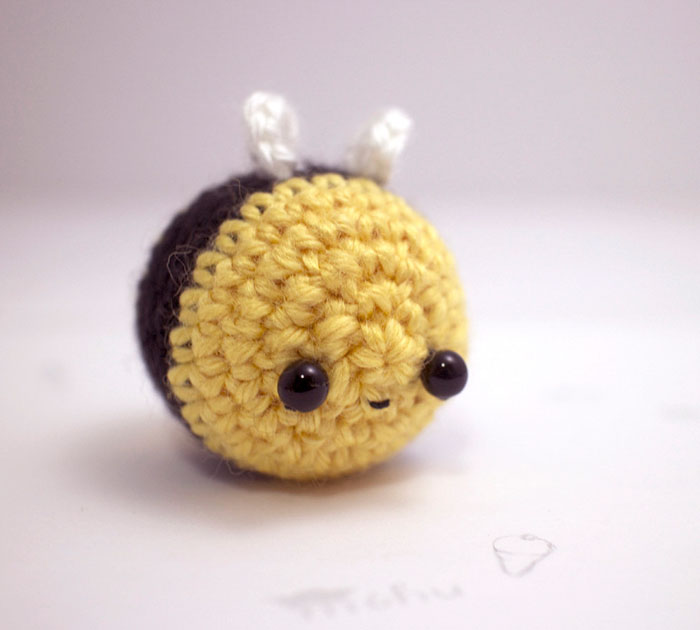 animales-ganchillo-miniatura-mohustore (3)
