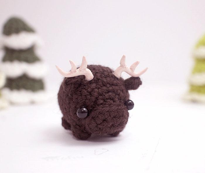 animales-ganchillo-miniatura-mohustore (5)