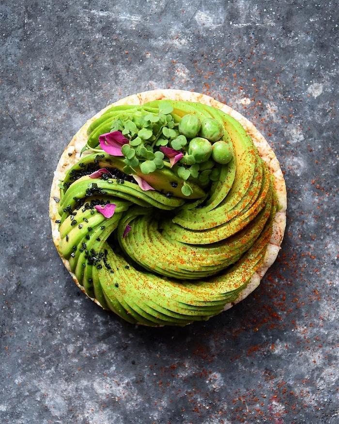 arte-culinario-aguacate-colette-dike (2)