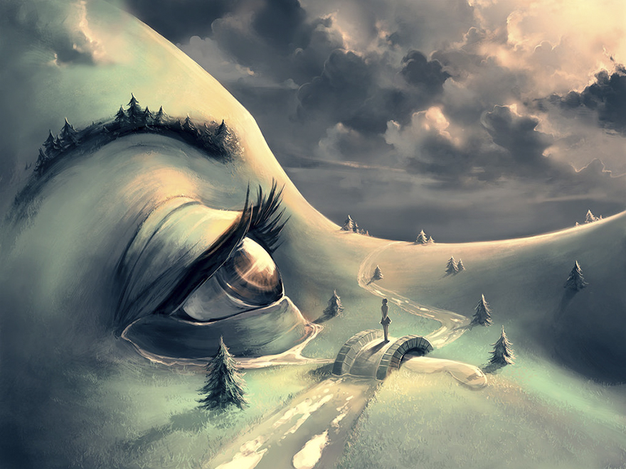 arte-digital-cyril-rolando (10)