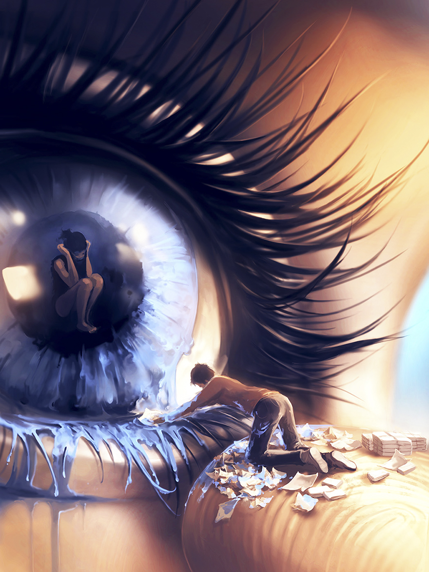 arte-digital-cyril-rolando (11)