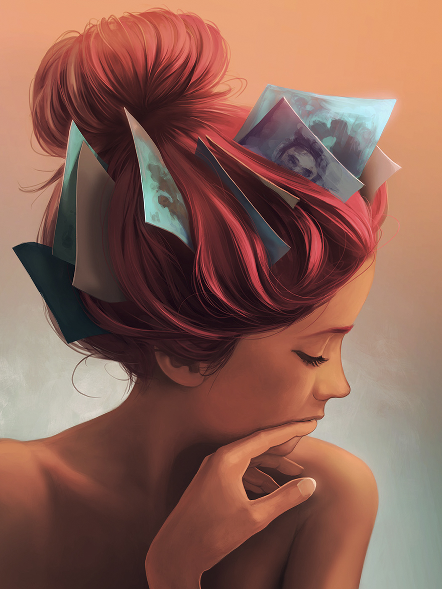 arte-digital-cyril-rolando (7)