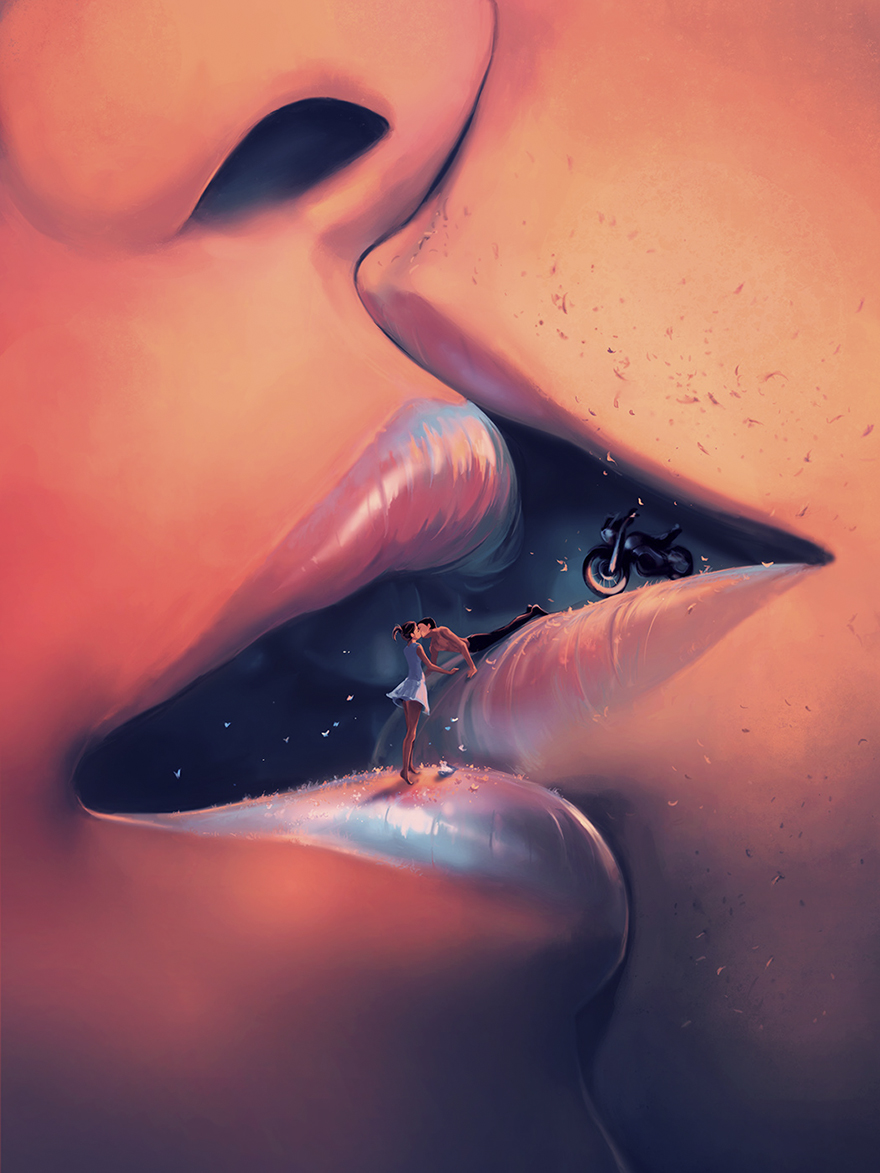 arte-digital-cyril-rolando (9)