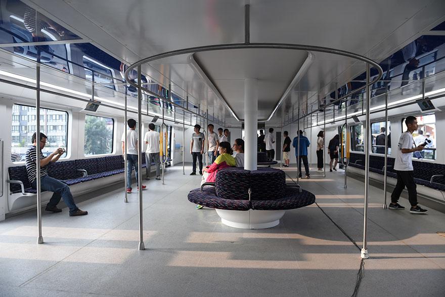 autobus-elevado-china-2 (1)