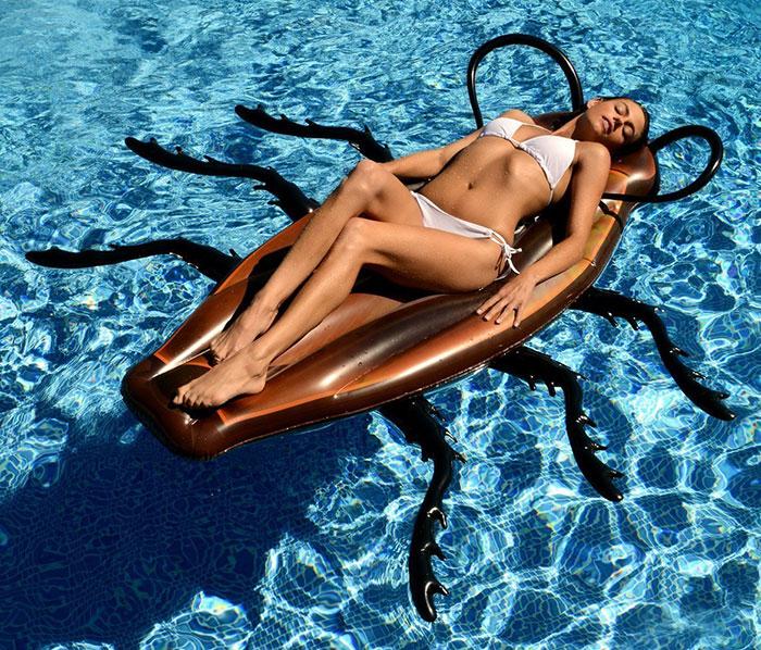 cucaracha-gigante-hinchable-piscina-kangaroo (2)