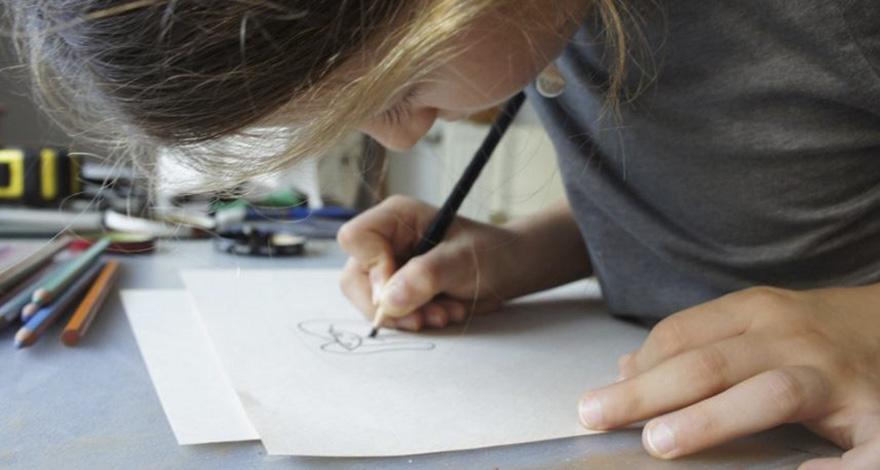 dibujos-infantiles-convertidos-joyas-tasarimtakarim-etsy (19)