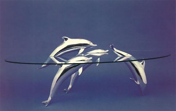 diseno-mesas-animales-saliendo-agua-derek-pearce (8)