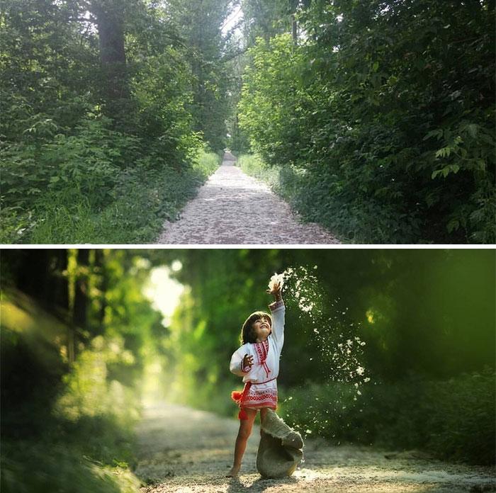 experimento-diferencias-gente-normal-contra-fotografos (1)