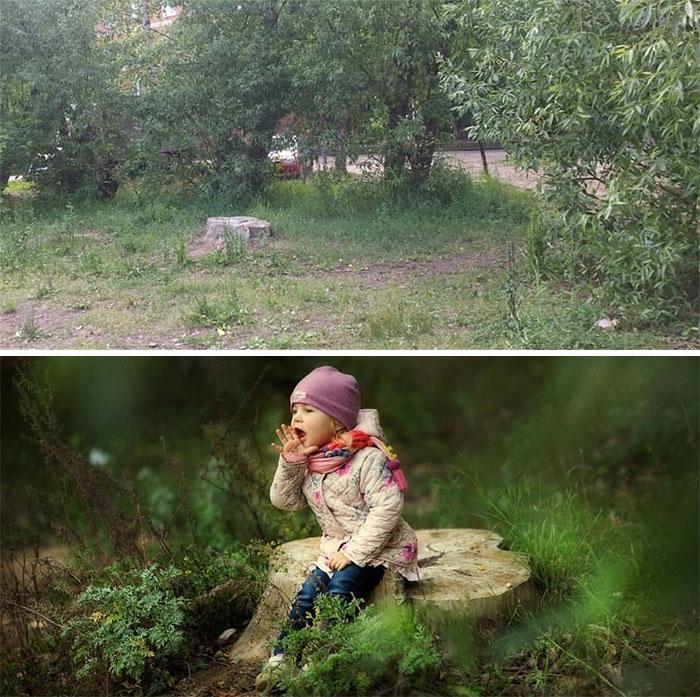 experimento-diferencias-gente-normal-contra-fotografos (3)