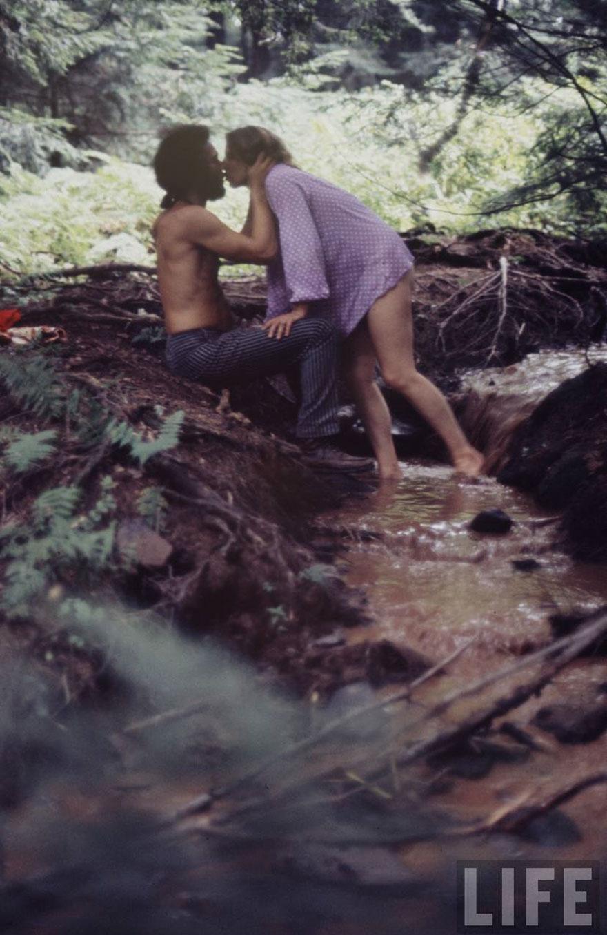 fotos-festival-woodstock-1969-revista-life (16)