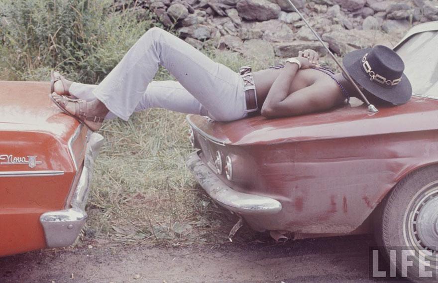 fotos-festival-woodstock-1969-revista-life (7)