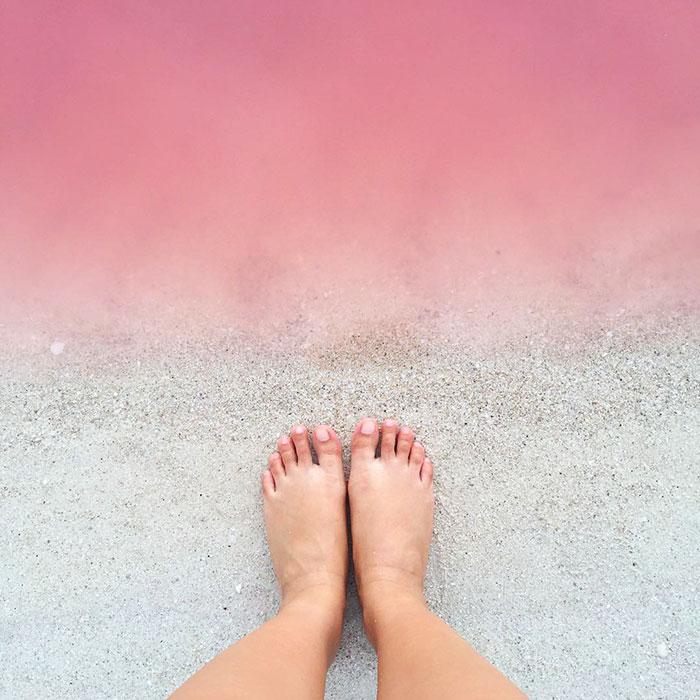 laguna-rosa-las-coloradas-mexico (1)