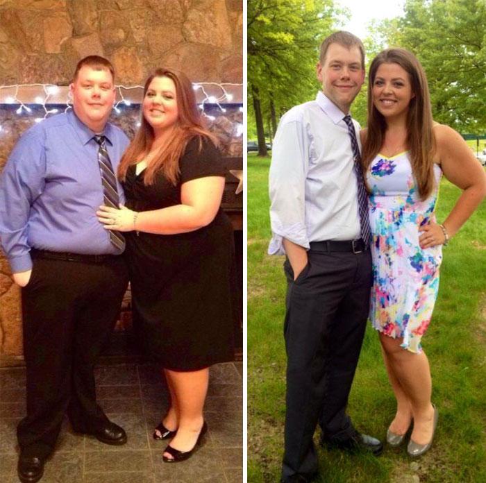parejas-perdiendo-peso-salud (1)