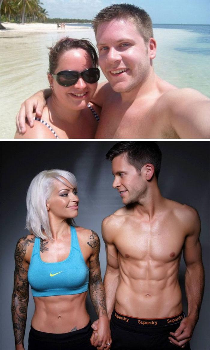 parejas-perdiendo-peso-salud (12)