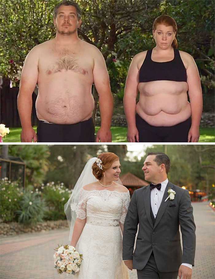 parejas-perdiendo-peso-salud (13)