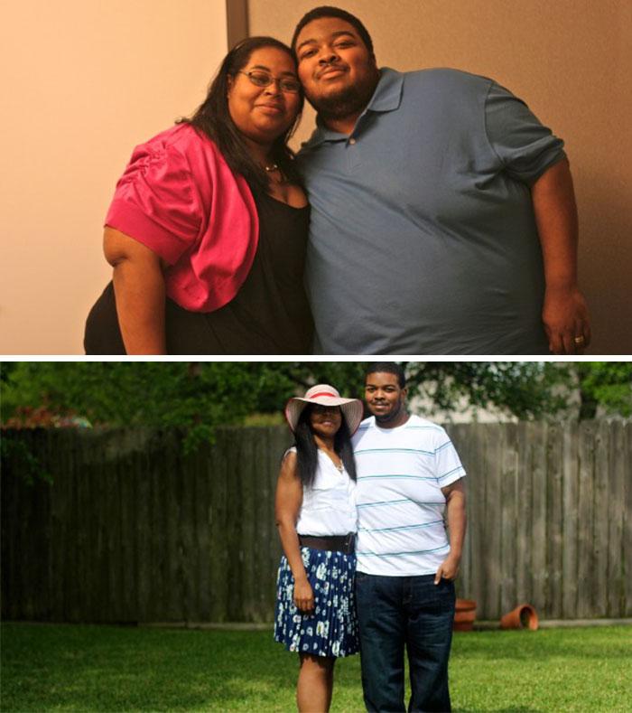 parejas-perdiendo-peso-salud (14)